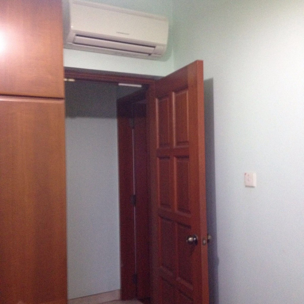 Common room for rent at Simsville condo - Paya Lebar - Bedroom - Homates Singapore