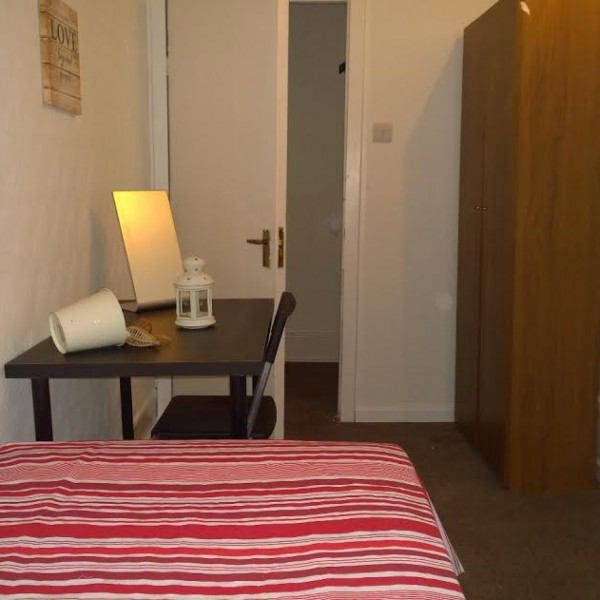 *Fantastic and Cheap Double Room in Hackney - Hackney - 整套出租 - Homates 英國